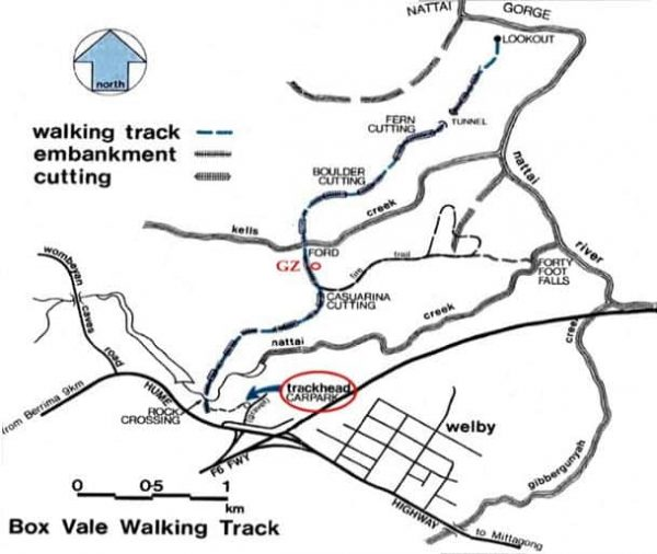 boxvale map