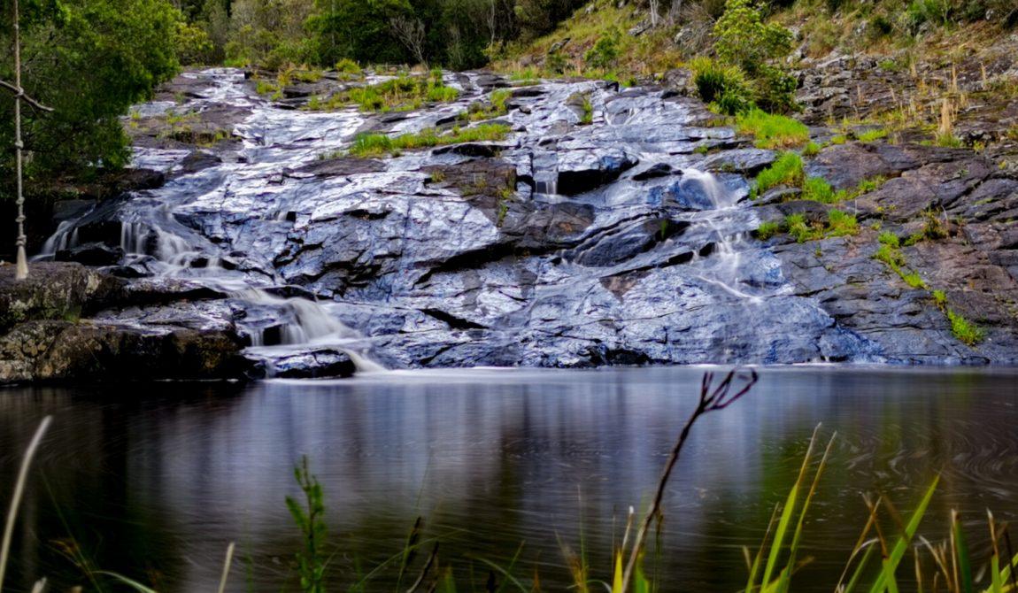 Rapids.2