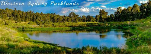 title parklands