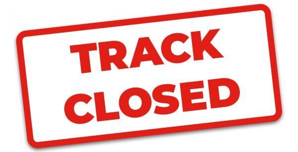 track-closed-e1581900397486